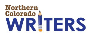 Northern Colorado Writers