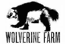 Wolverine Farm Letterpress & Publick House