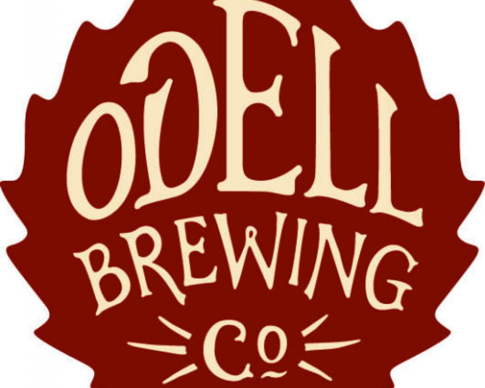 Odell Brewing Taproom Takeover