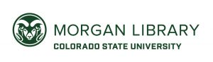 Morgan Library Colorado State University