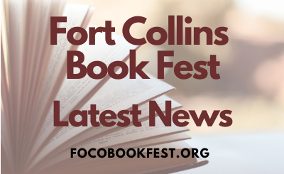 Book Fest is Going Virtual