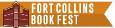 Fort Collins Book Fest 2021